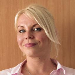 Longa Dressler - Longa Dressler leadership consulting - Meschede