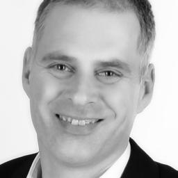 Fabian Sackmann's profile picture