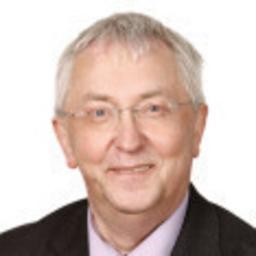 Walter Wild