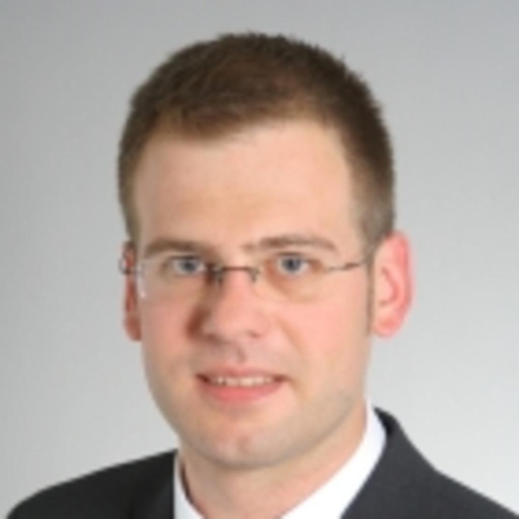 Sebastian Bergmann Zdf
