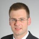 Sebastian Bergmann - Dessau-Rosslau