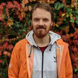 A. Gregory Janiczek - Ubisoft Blue Byte - Düsseldorf