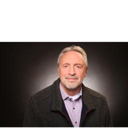 Harald Meffert's profile picture