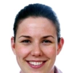 Tanja Vaittinen - Nokia Siemens Networks - Dubai