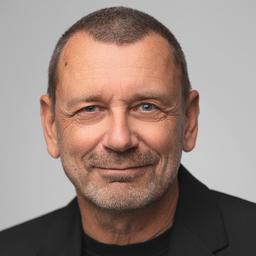 Erwin Matys - marketing & communications - Wien