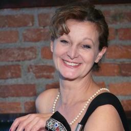 Barbara Weinzierl - Weinzierl Akademie für ,Schauspiel, Kunst, und ,Lebensfreude. Creacting Methode. - münchen