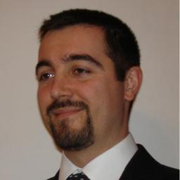 Francesco Mataloni