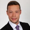 Christoph Ott - Frankfurt am Main