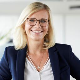 Elisabeth Haupt - Executive Assistant - Virtuelle Persönliche Assistenz - Event Manager - München