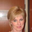 Martina Siebert - Steinmaur