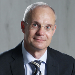 Jernej Doles's profile picture