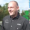 Andreas Rau - Fürth