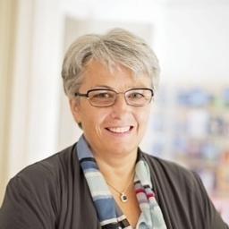 Eva Schödl