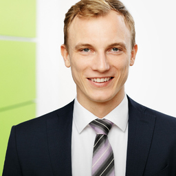 Daniel Sievers - SOLUTE recruiting GmbH - Berlin