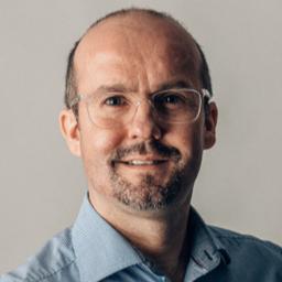 Dr. Jens Kerber - Saarland Informatics Campus - Saarbrücken