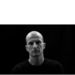 Dr. Florian Auer's profile picture