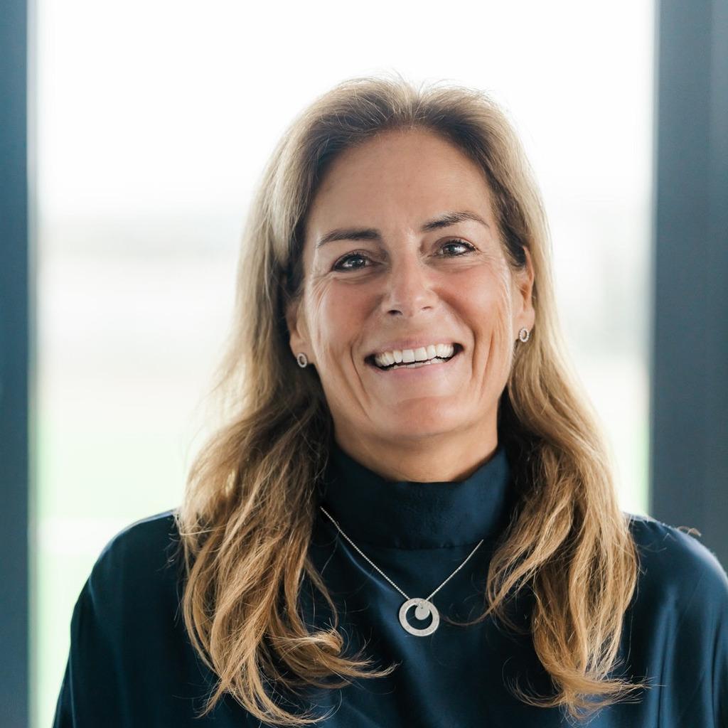 Manuela Reibold Rolinger : manuela reibold rolinger fachanw ltin bau architekten ~ Lizthompson.info Haus und Dekorationen