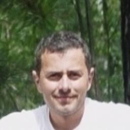 Helmut Steineder - JIPP.IT GmbH - Gleisdorf