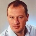Roland Neumann - Rostock