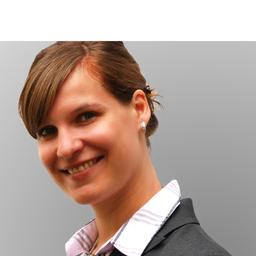 steffi hildenbeutel in freiburg bilder news infos aus dem web. Black Bedroom Furniture Sets. Home Design Ideas