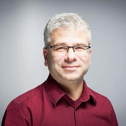 Manuel Montero Pineda - data2type GmbH - Ihre Spezialisten für XML XSL-FO - WordML - XSLT - Heidelberg