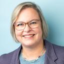 Isabel Schneider - Braunschweig
