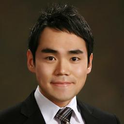Joe Kim - IBM - Seoul
