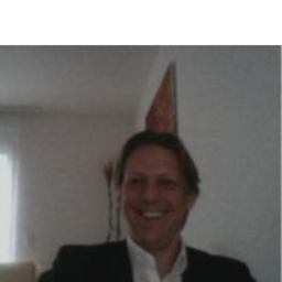 Robert Jan Teuwissen - Chelton Capital Limited - London