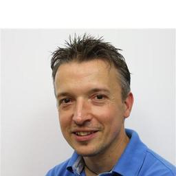 Dr. Jens Weidenhausen