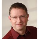 Michael Schramm - Darmstadt
