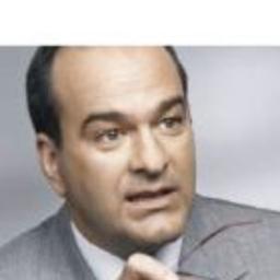 Burkhard Pfeifle - aixvers Aachen Versicherungsmakler GmbH - Aachen