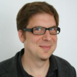 Michael Schneider - R+V Versicherung - Wiesbaden