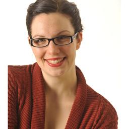 Julie M. Marx's profile picture
