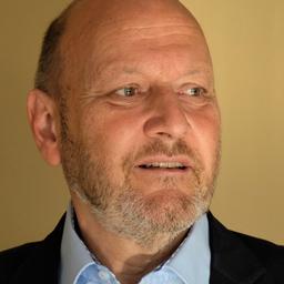 Helmut Blömeke's profile picture