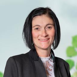 Claudia Breitenberger's profile picture