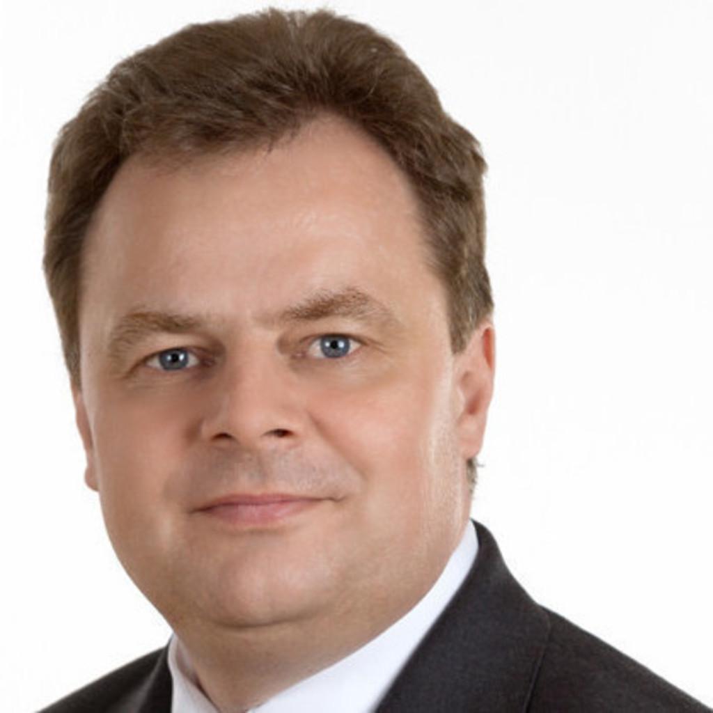 Holger Janssen