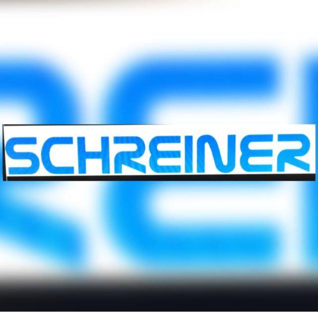 Schreiner Leonberg rolf schreiner vertriebsleiter se schreiner elektronik gmbh xing