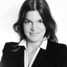Anna Dammann's profile picture