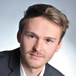 Stefan Lorenz - HTWG Konstanz