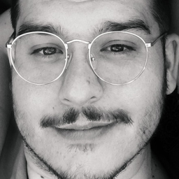Thomas Nistor's profile picture