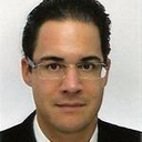 Patrick Frei