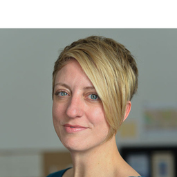 Kyra Edeker - Consultant - Berlin