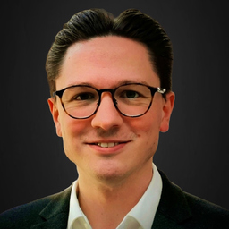 Moritz Hoffmann's profile picture