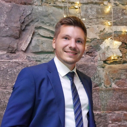 Florian Huljus's profile picture