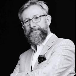Werner Bachofen's profile picture