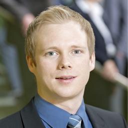 Marc Wilmes's profile picture