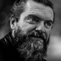 Marc Henkes - WE WERE PROMISED BRANDS - Göttingen