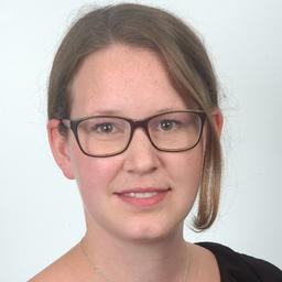 Susanne Stingl - Berufsförderungswerk Schömberg gGmbH - Tuttlingen