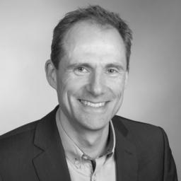 Dr Oliver Lenord - Robert Bosch GmbH - Corporate Research - Stuttgart