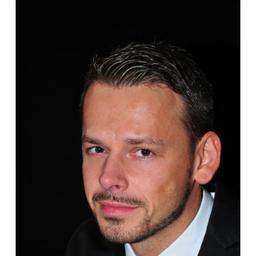 Michael Richter - Pro-Data Service GmbH - Grevenbroich